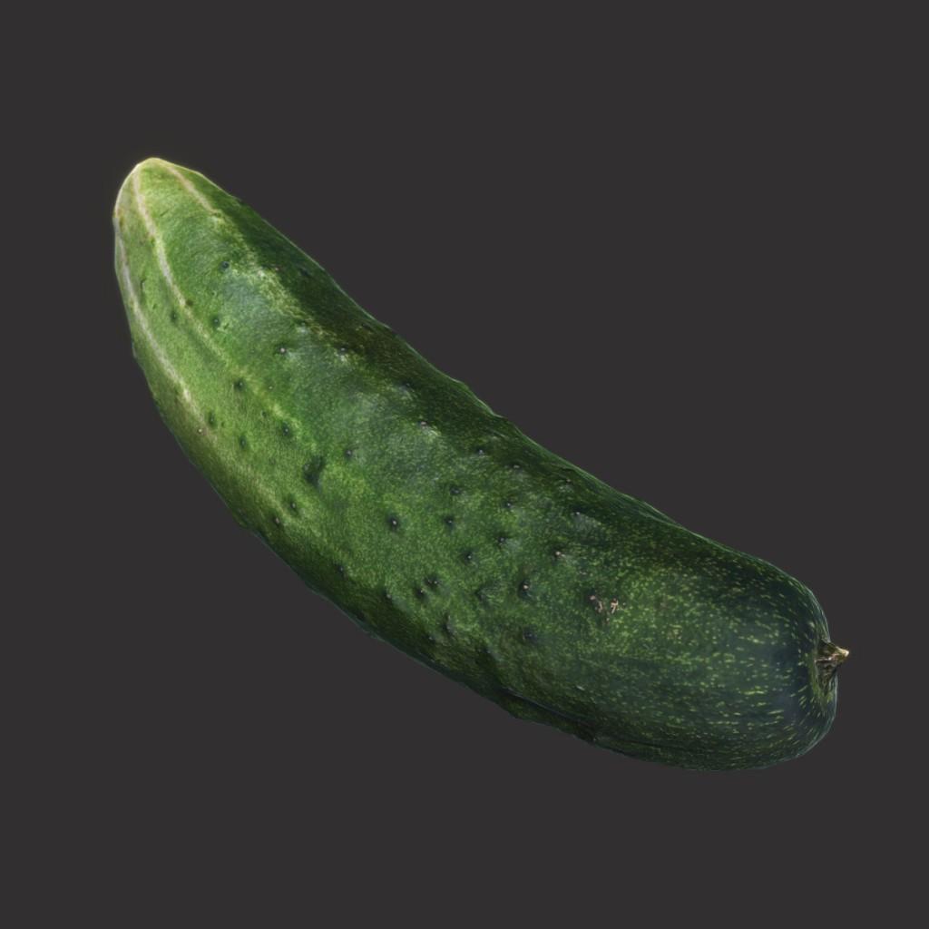 Cucumber (4)