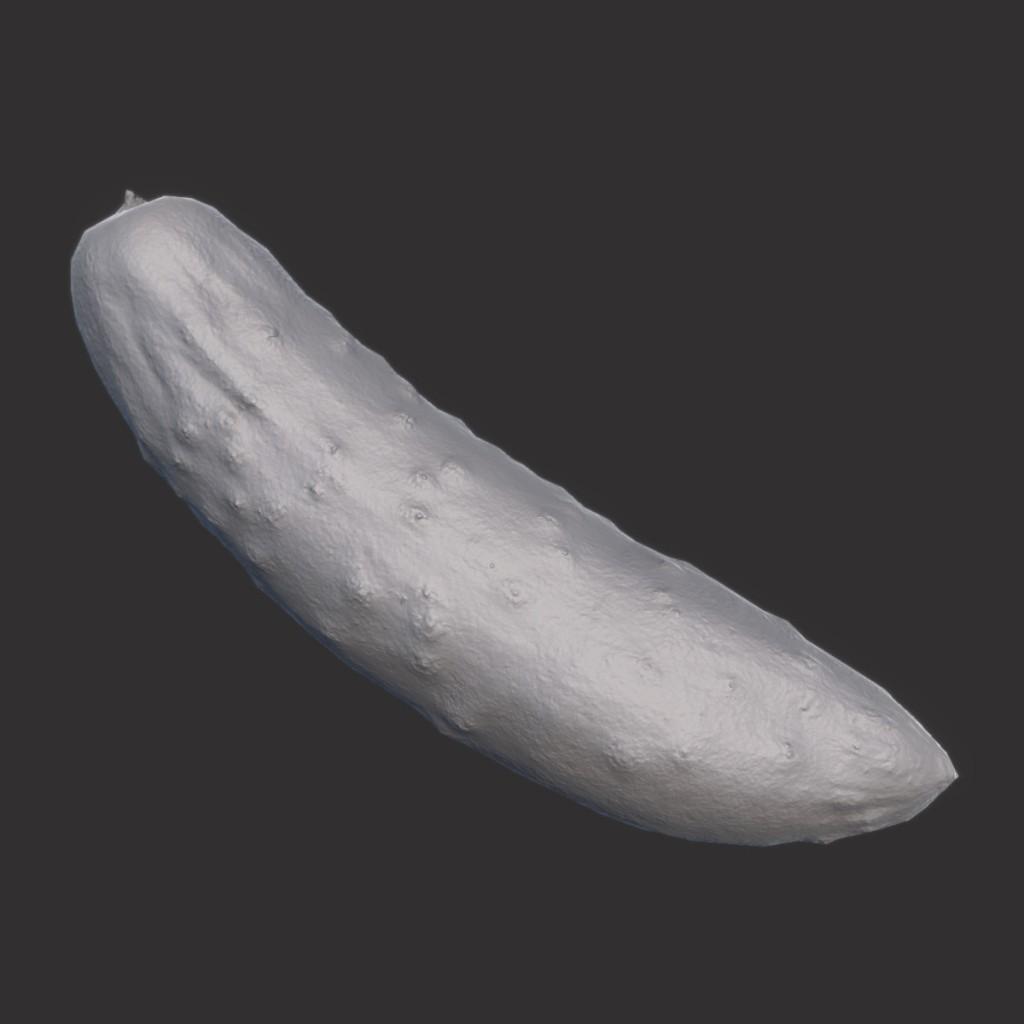 Cucumber (7)