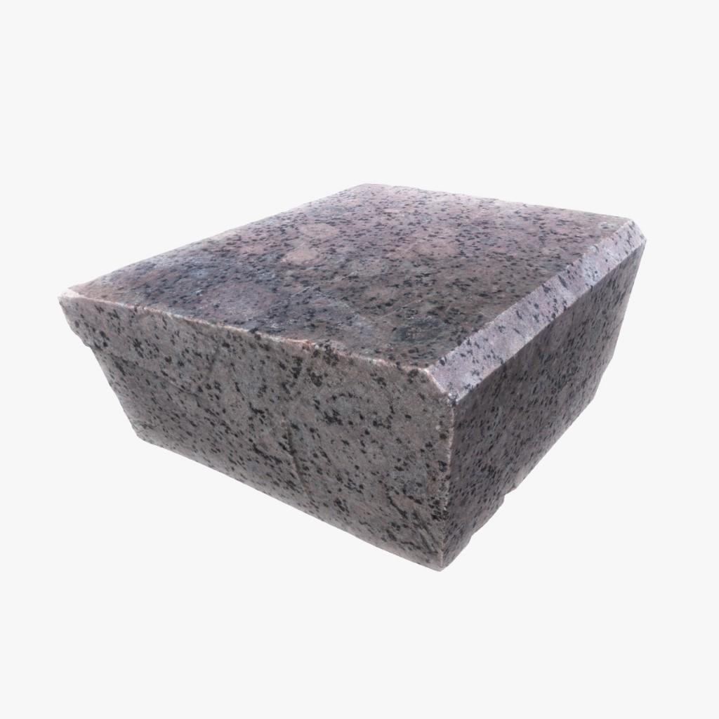 Granite_Debris1
