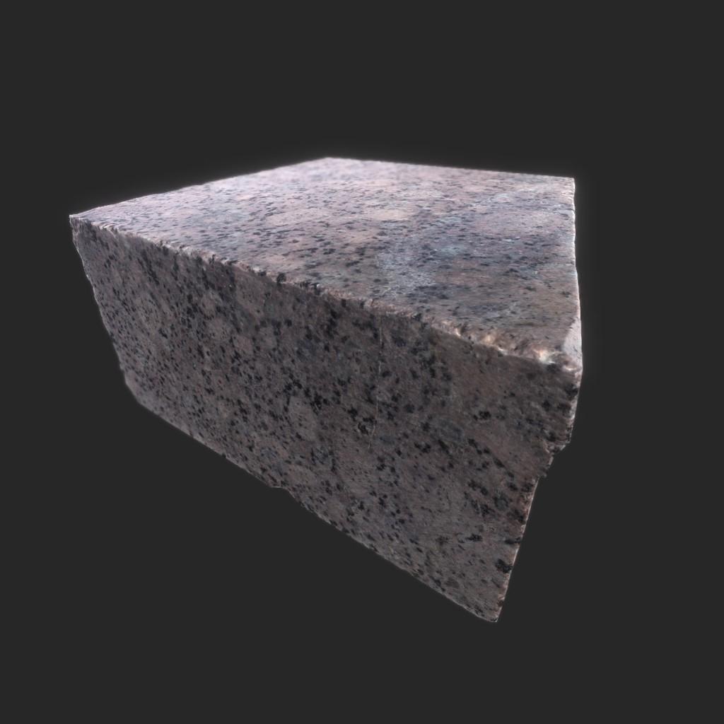 Granite_Debris13