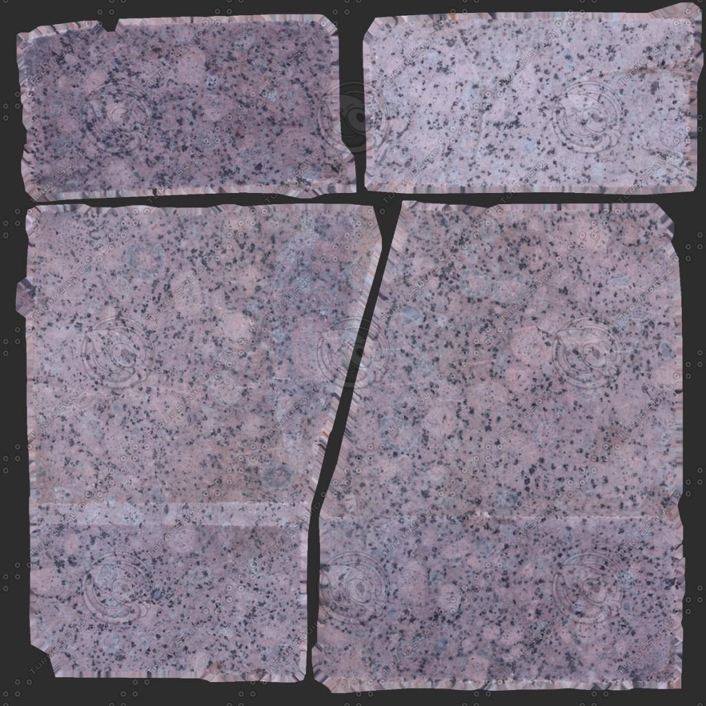 Granite_Debris15