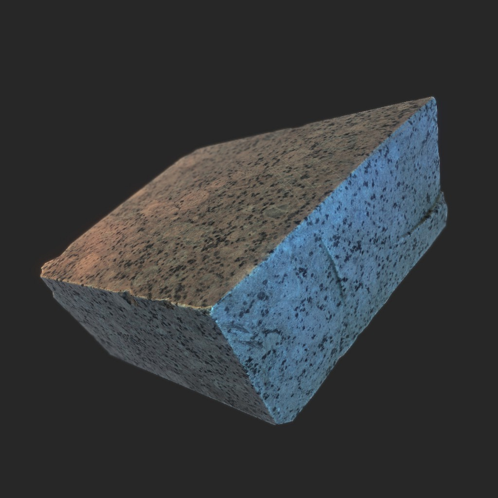 Granite_Debris16