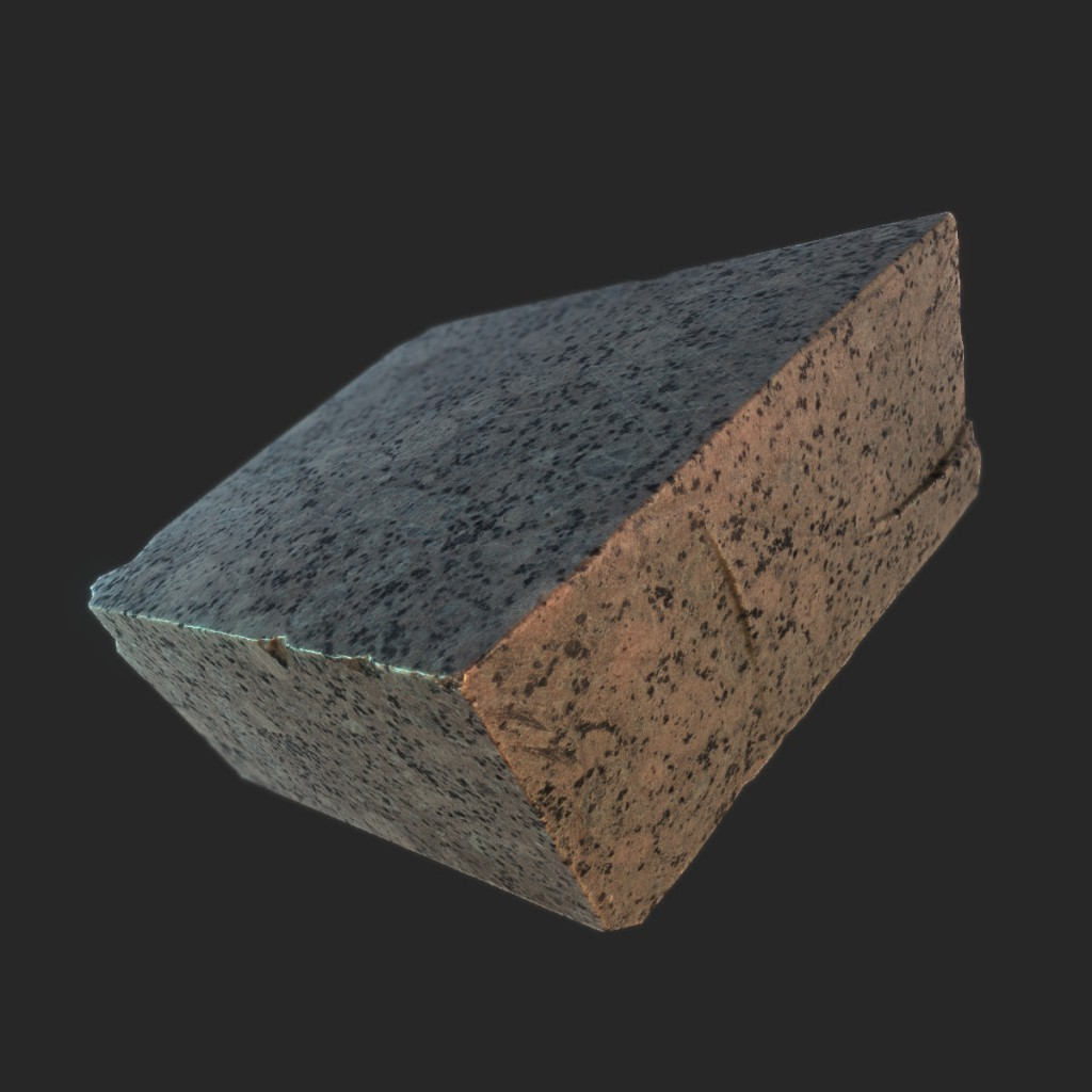 Granite_Debris17