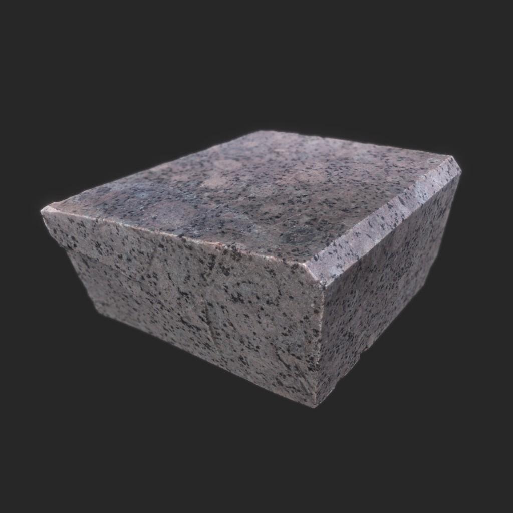 Granite_Debris2