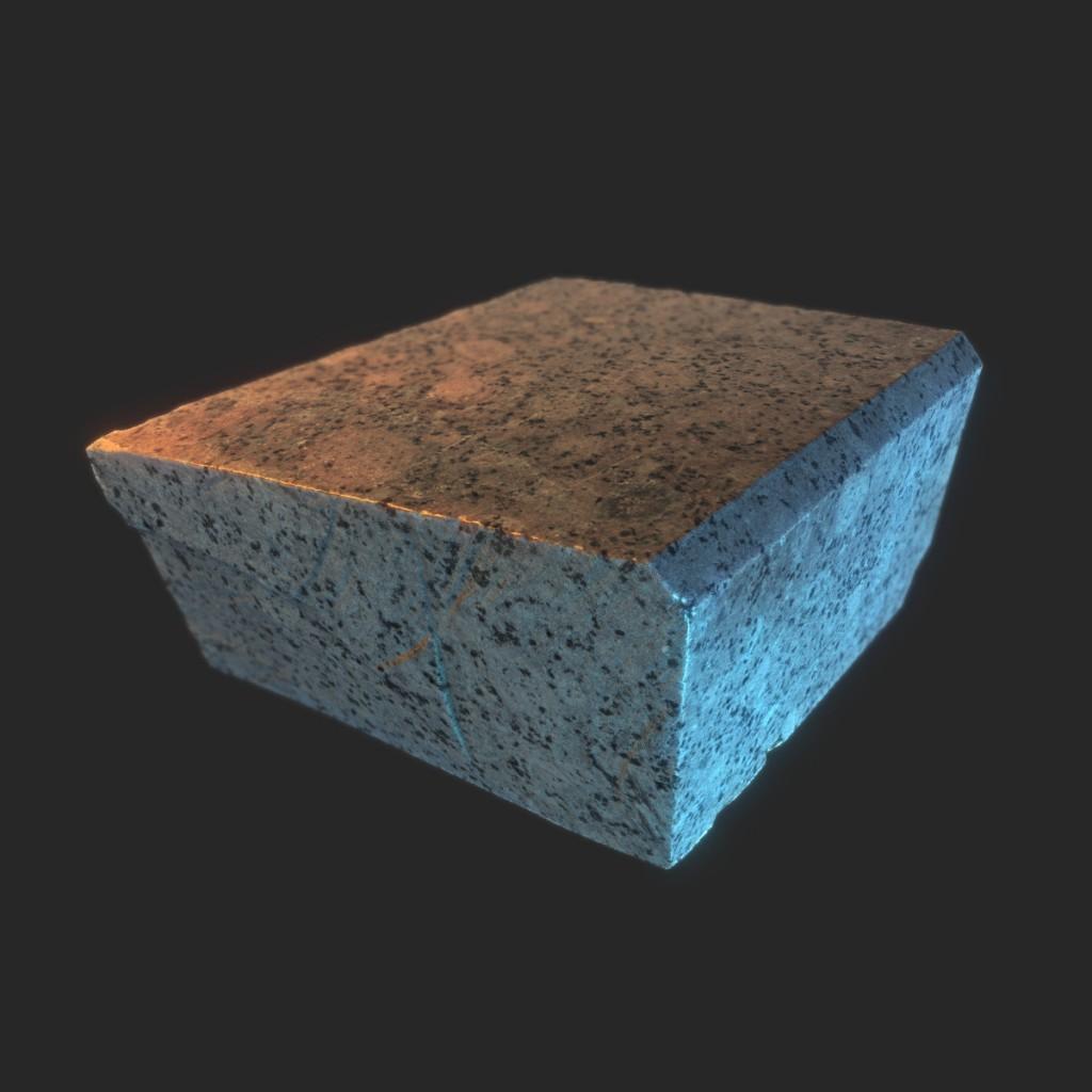 Granite_Debris3