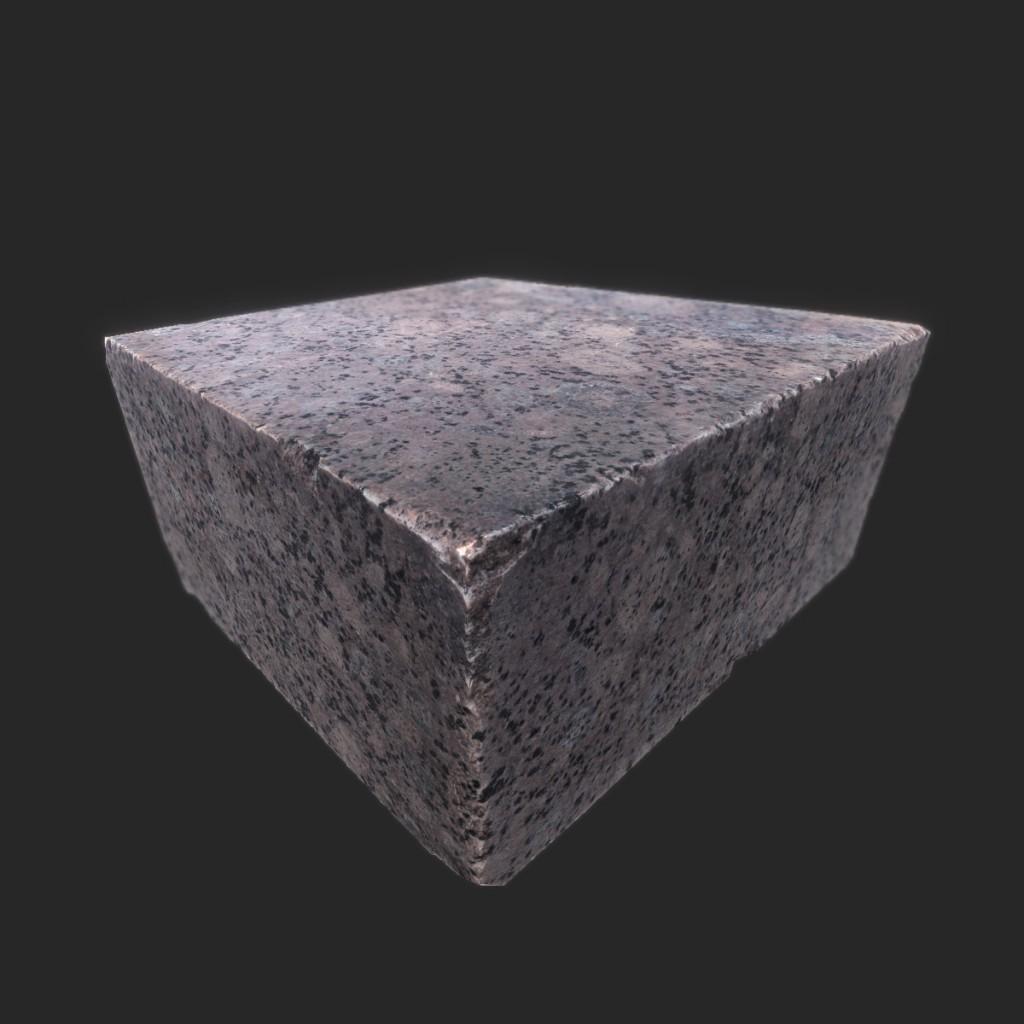 Granite_Debris6