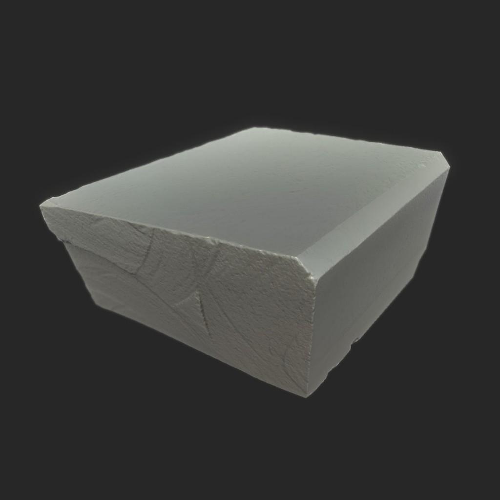 Granite_Debris7