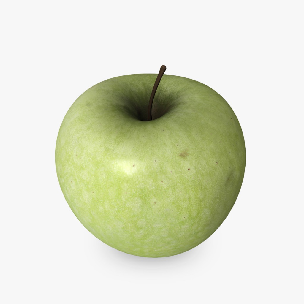 Green_Apple1