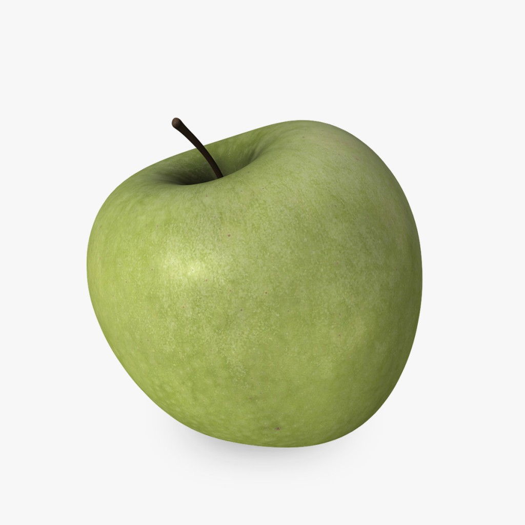 Green_Apple2
