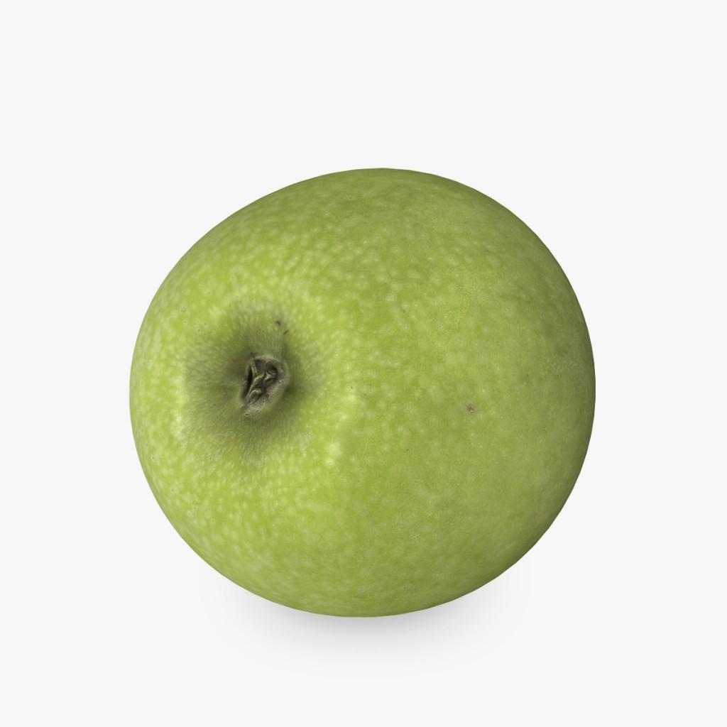 Green_Apple3