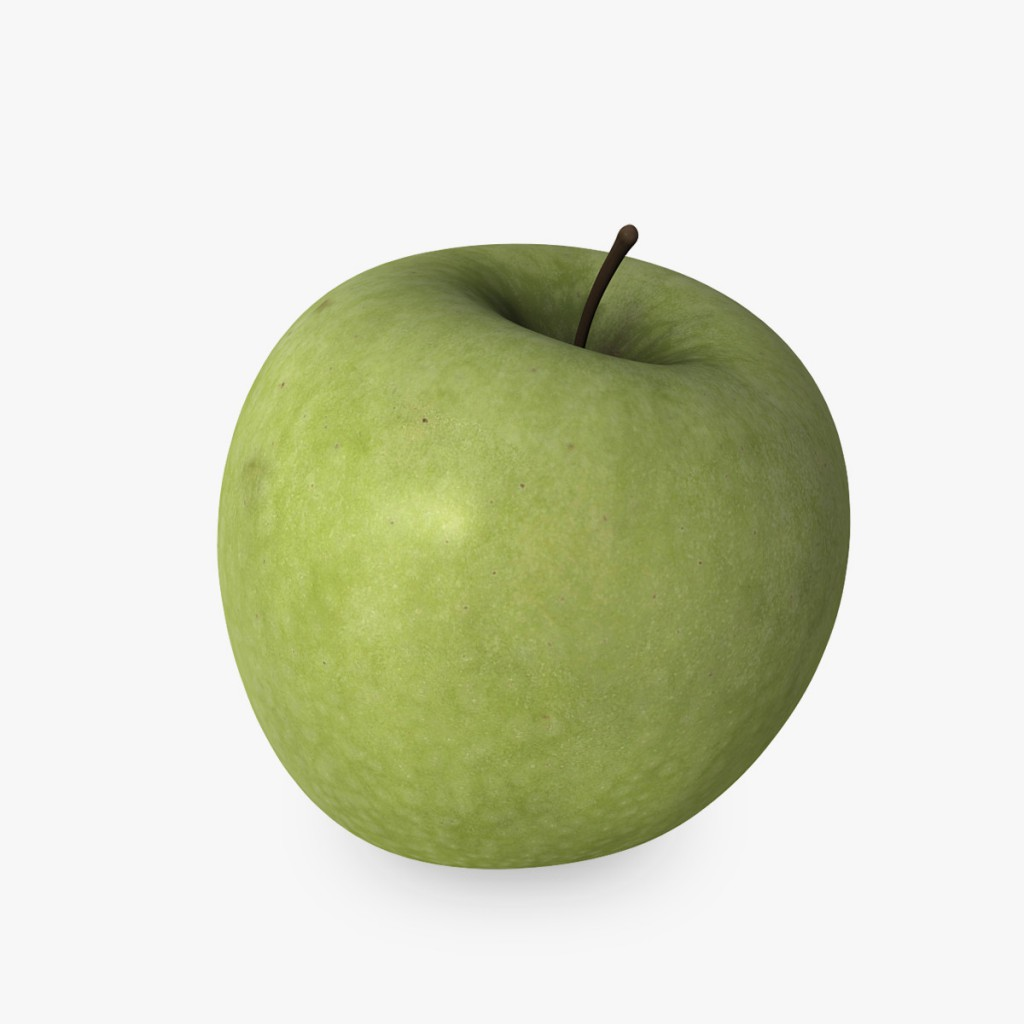 Green_Apple4