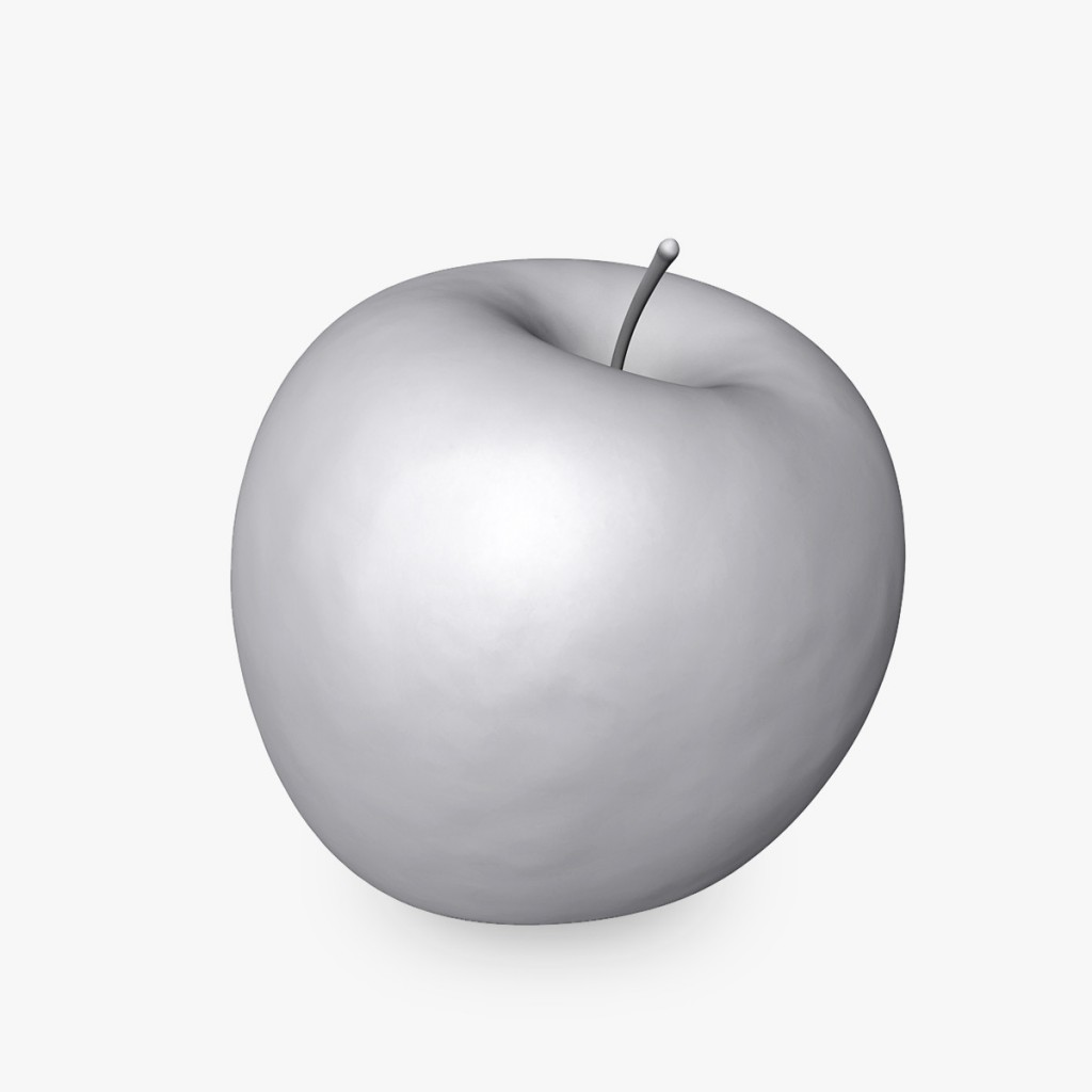Green_Apple5