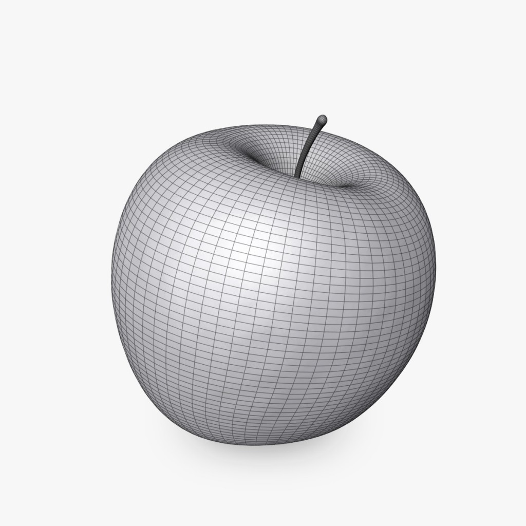 Green_Apple6