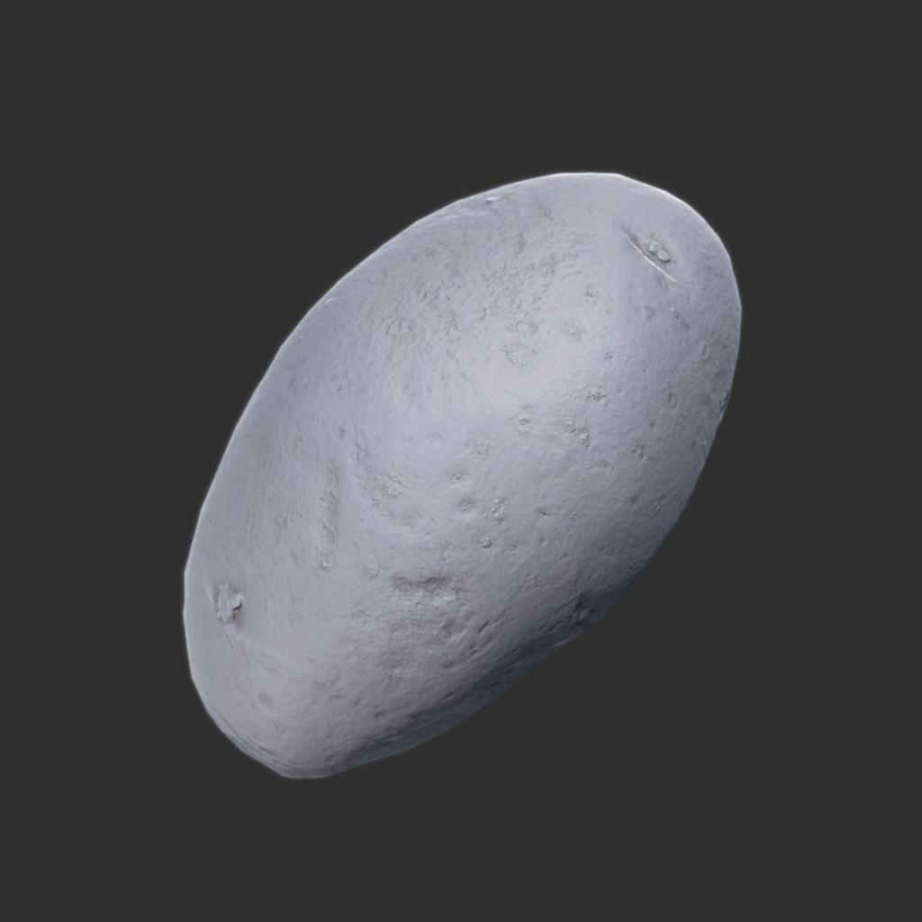 Potato (7)