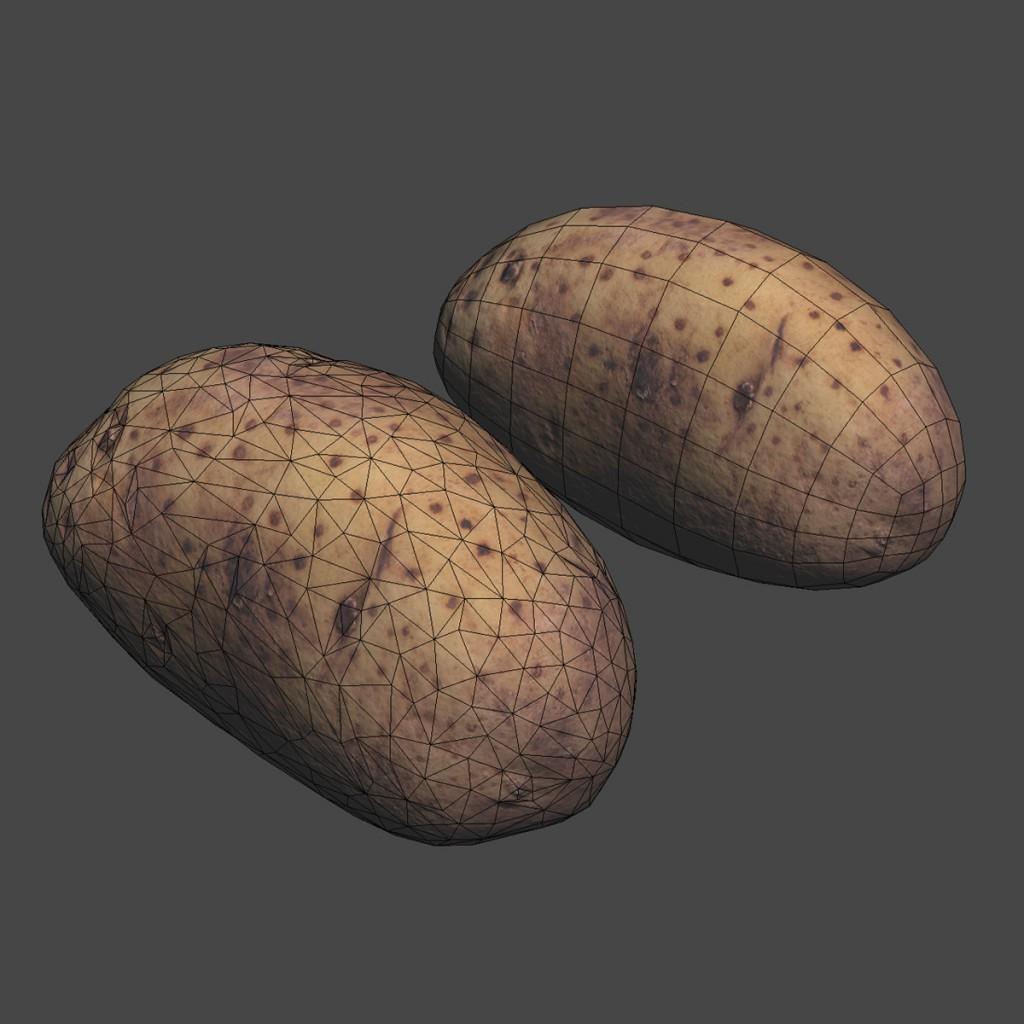 Potato (9)