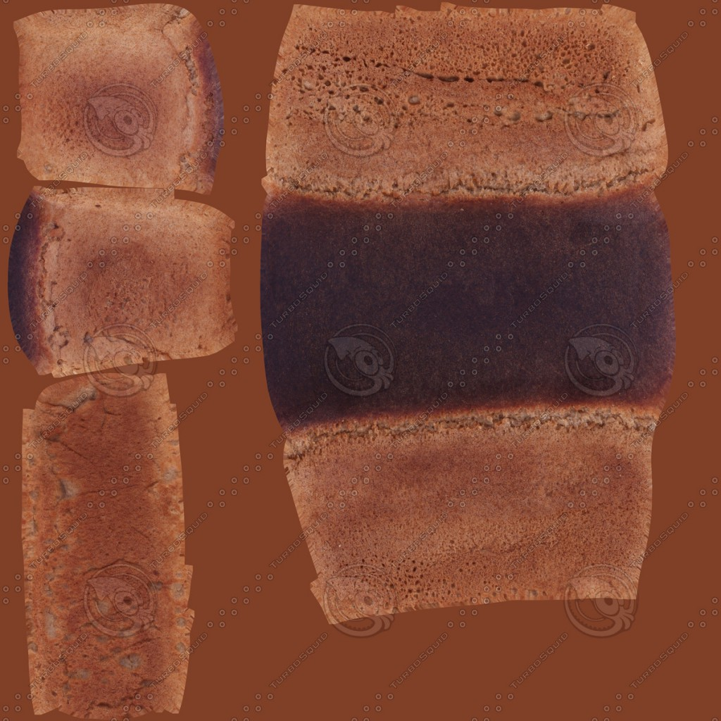 Soviet_Brick_Bread1