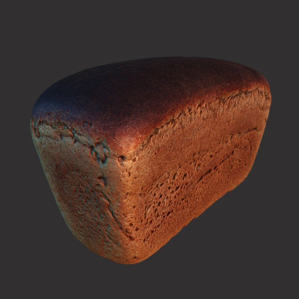 Soviet_Brick_Bread2