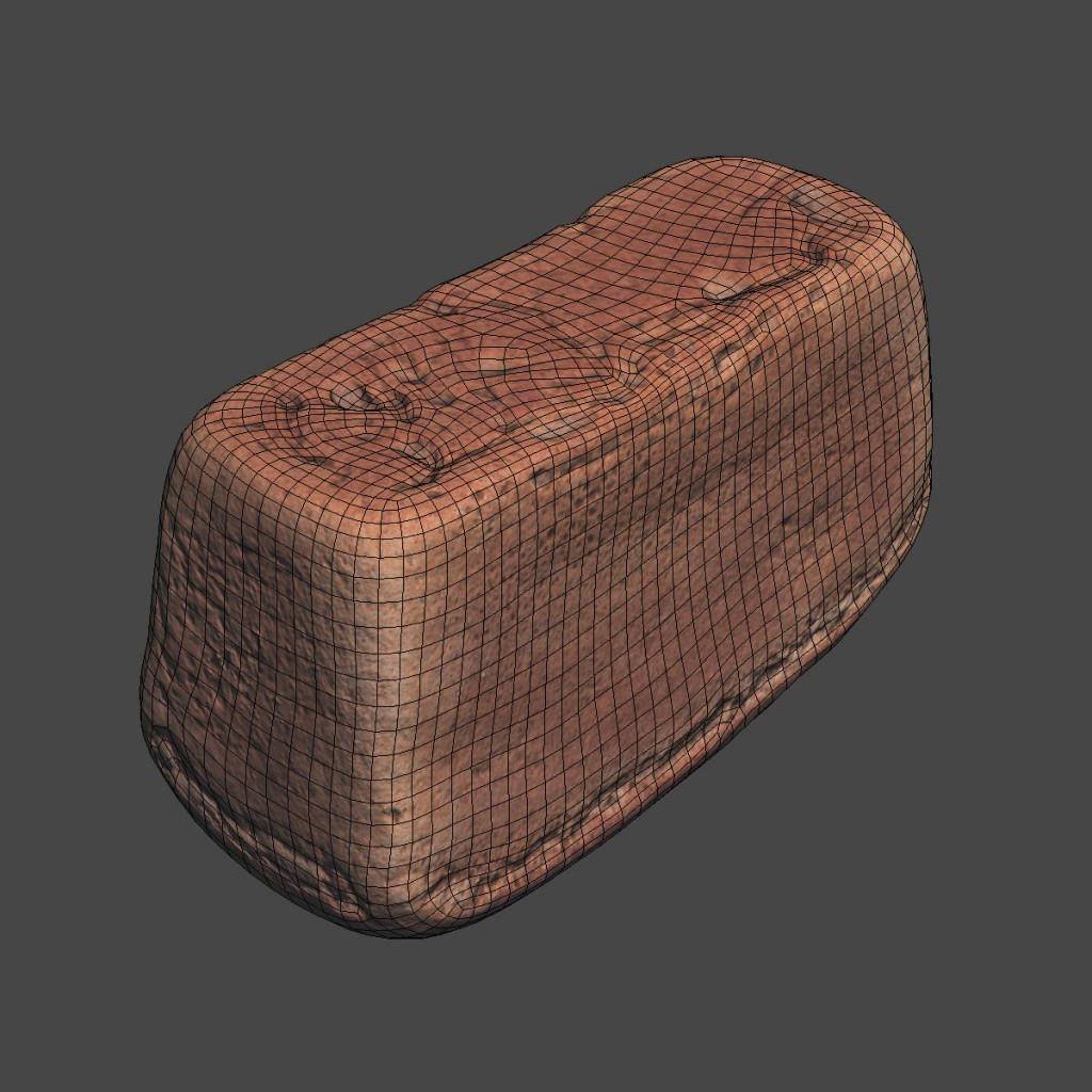 Soviet_Brick_Bread3