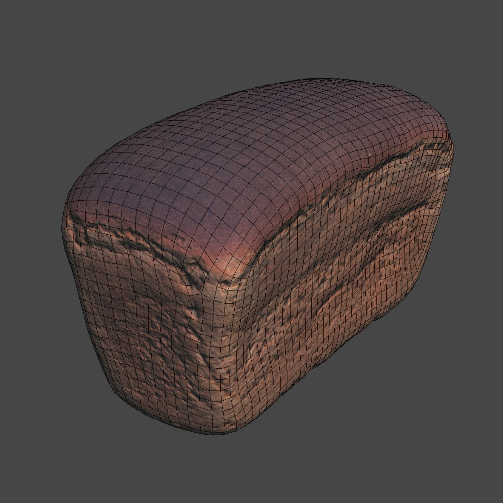 Soviet_Brick_Bread4