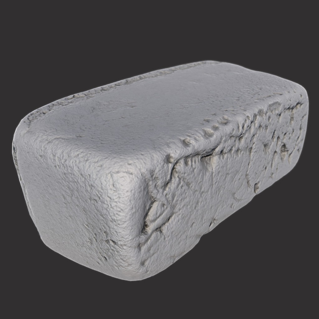 Soviet_Brick_Bread5