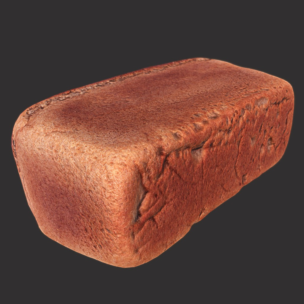 Soviet_Brick_Bread6