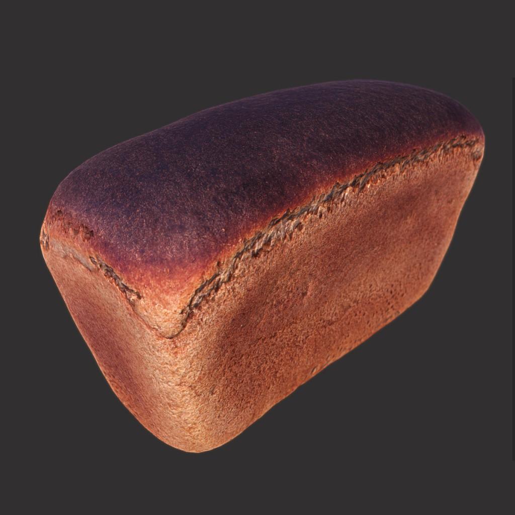 Soviet_Brick_Bread8
