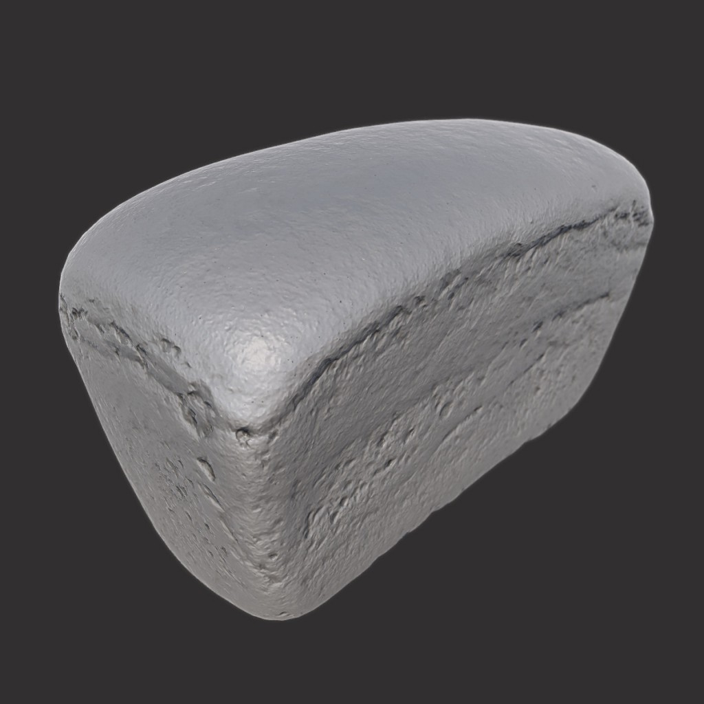 Soviet_Brick_Bread9