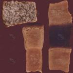 Soviet_Brick_Bread_Cut1