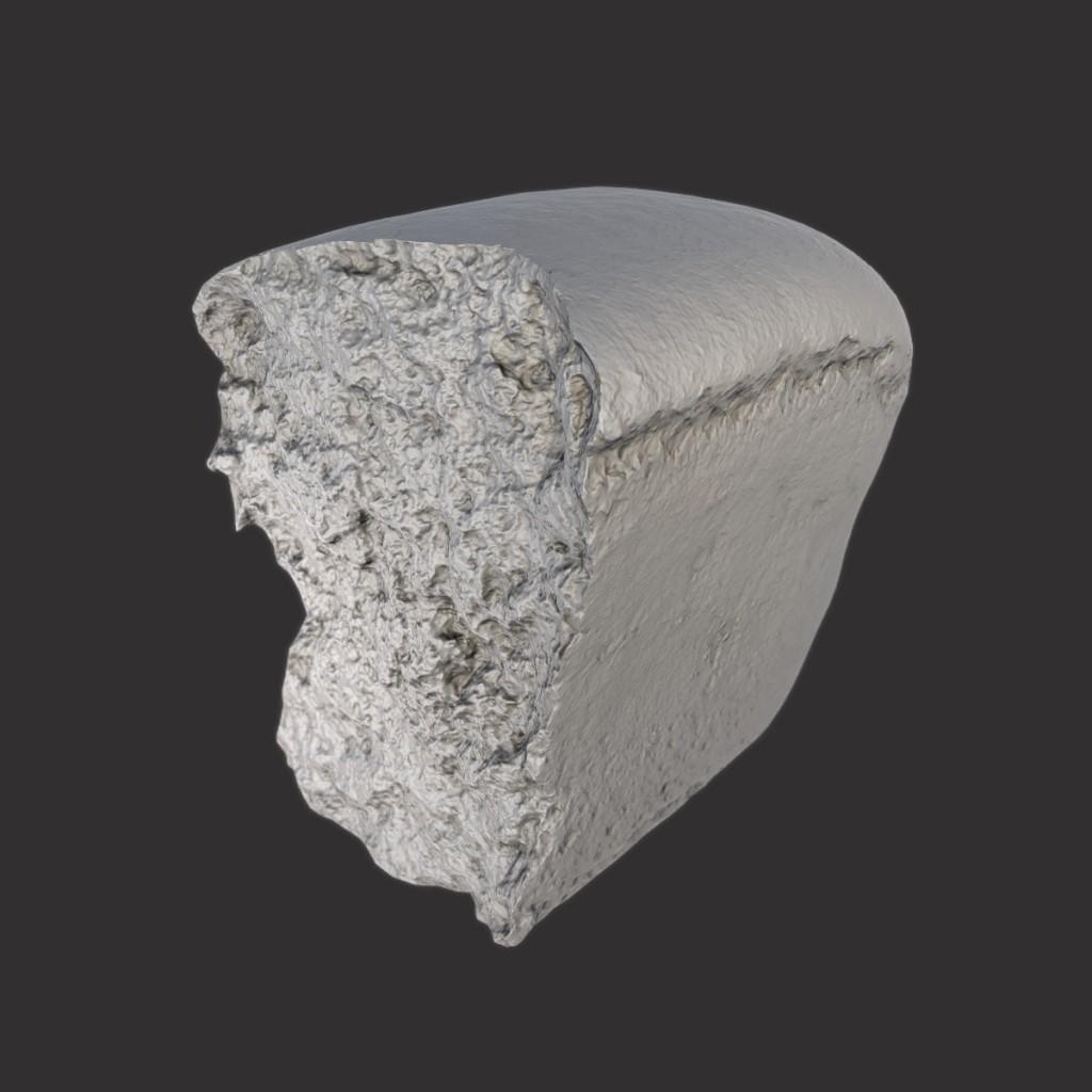 Soviet_Brick_Bread_Cut10