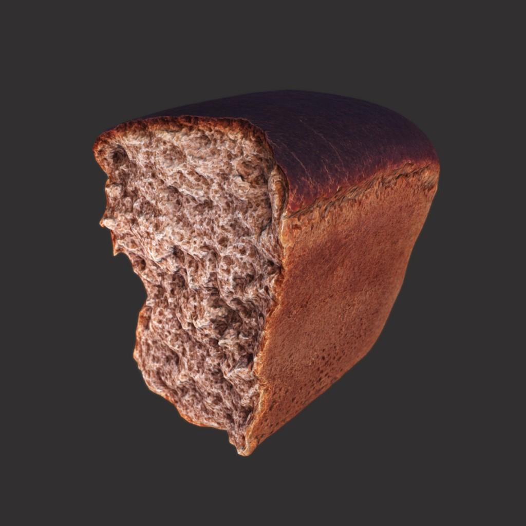 Soviet_Brick_Bread_Cut11