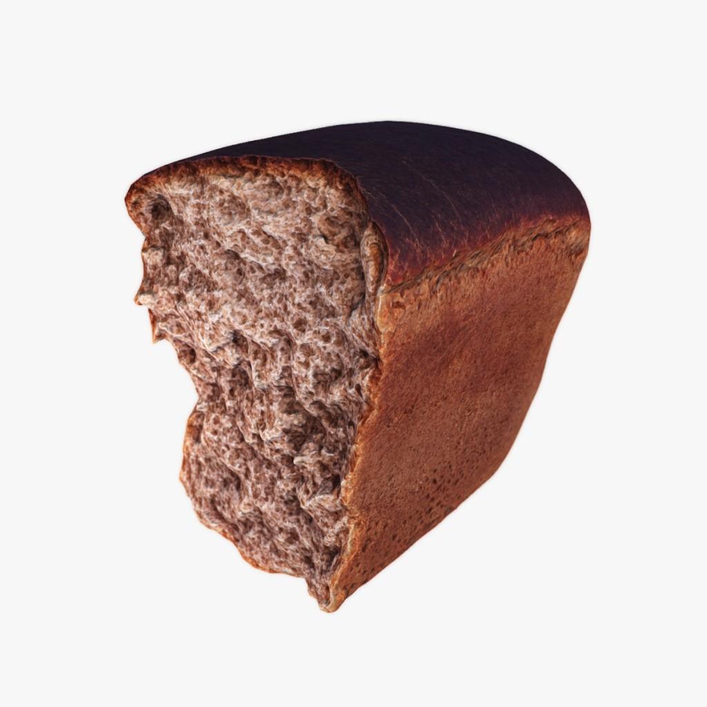 Soviet_Brick_Bread_Cut12