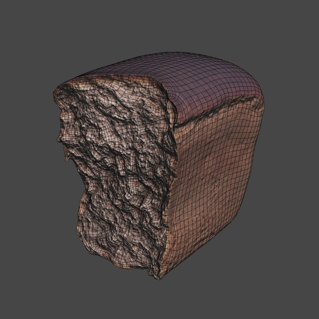 Soviet_Brick_Bread_Cut2