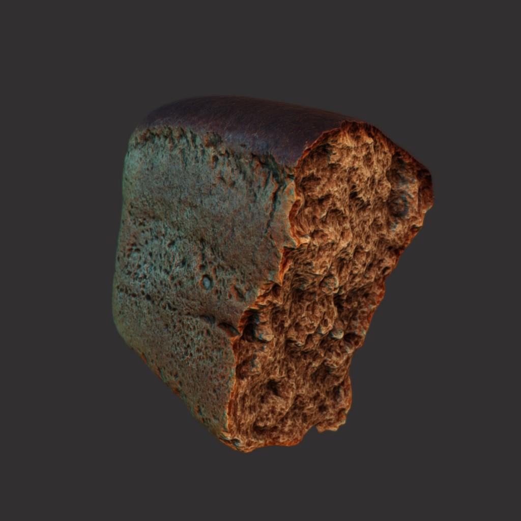 Soviet_Brick_Bread_Cut4