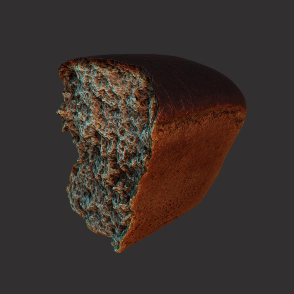 Soviet_Brick_Bread_Cut5