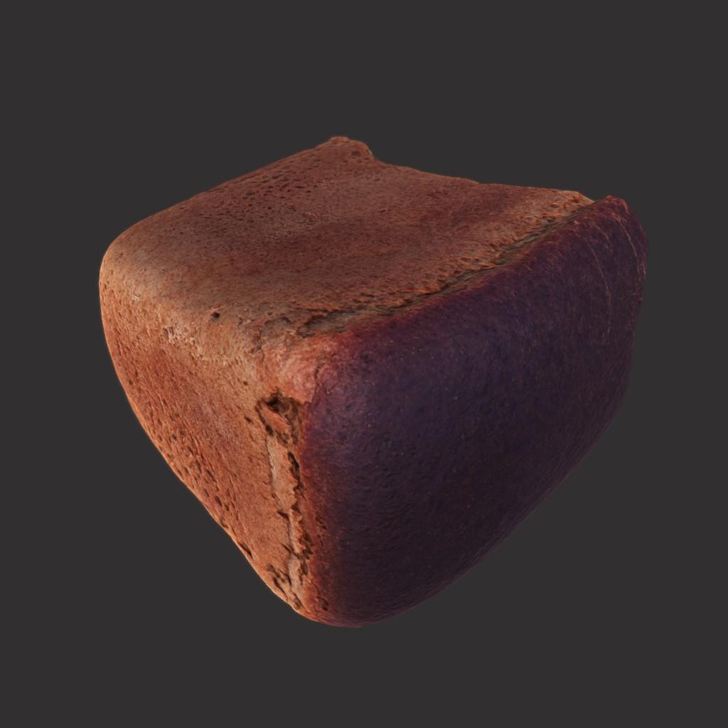 Soviet_Brick_Bread_Cut6