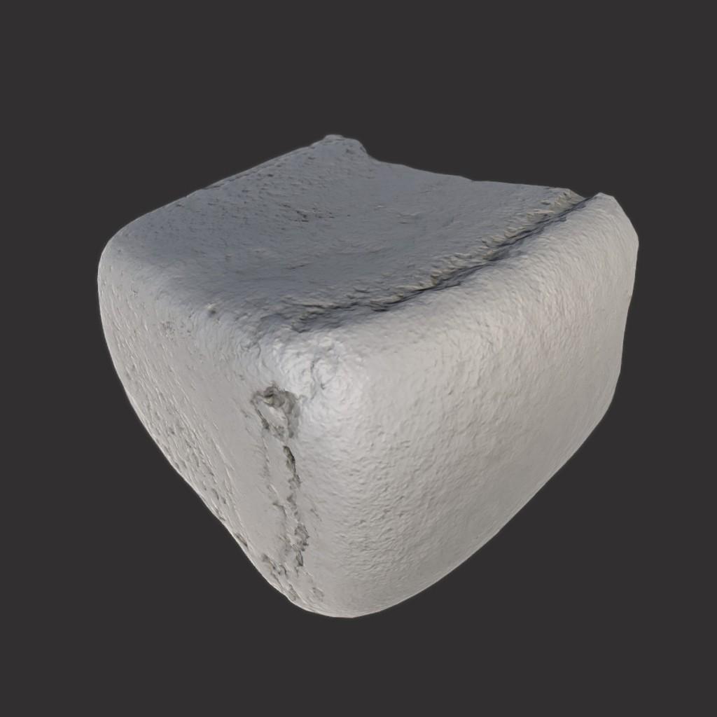 Soviet_Brick_Bread_Cut7