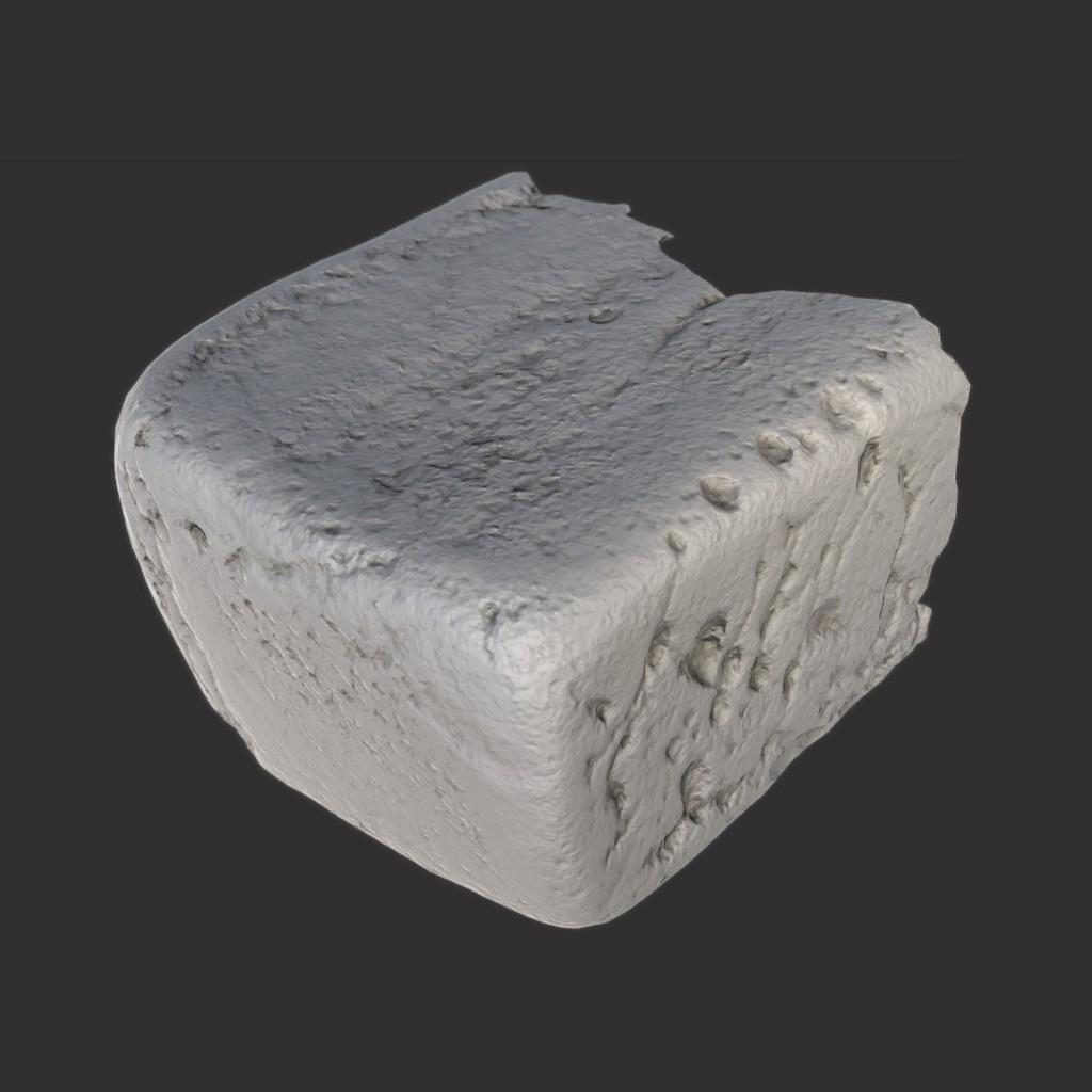 Soviet_Brick_Bread_Cut8