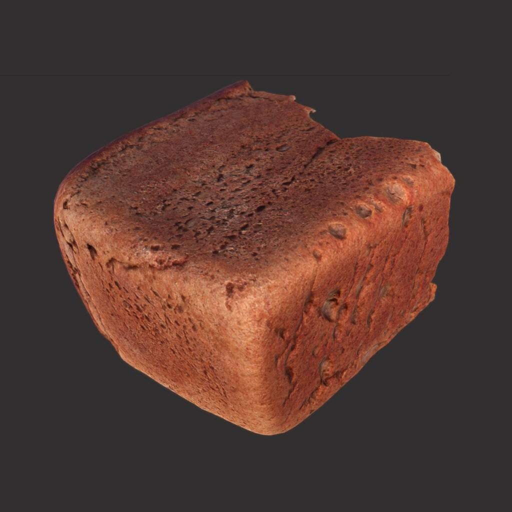 Soviet_Brick_Bread_Cut9