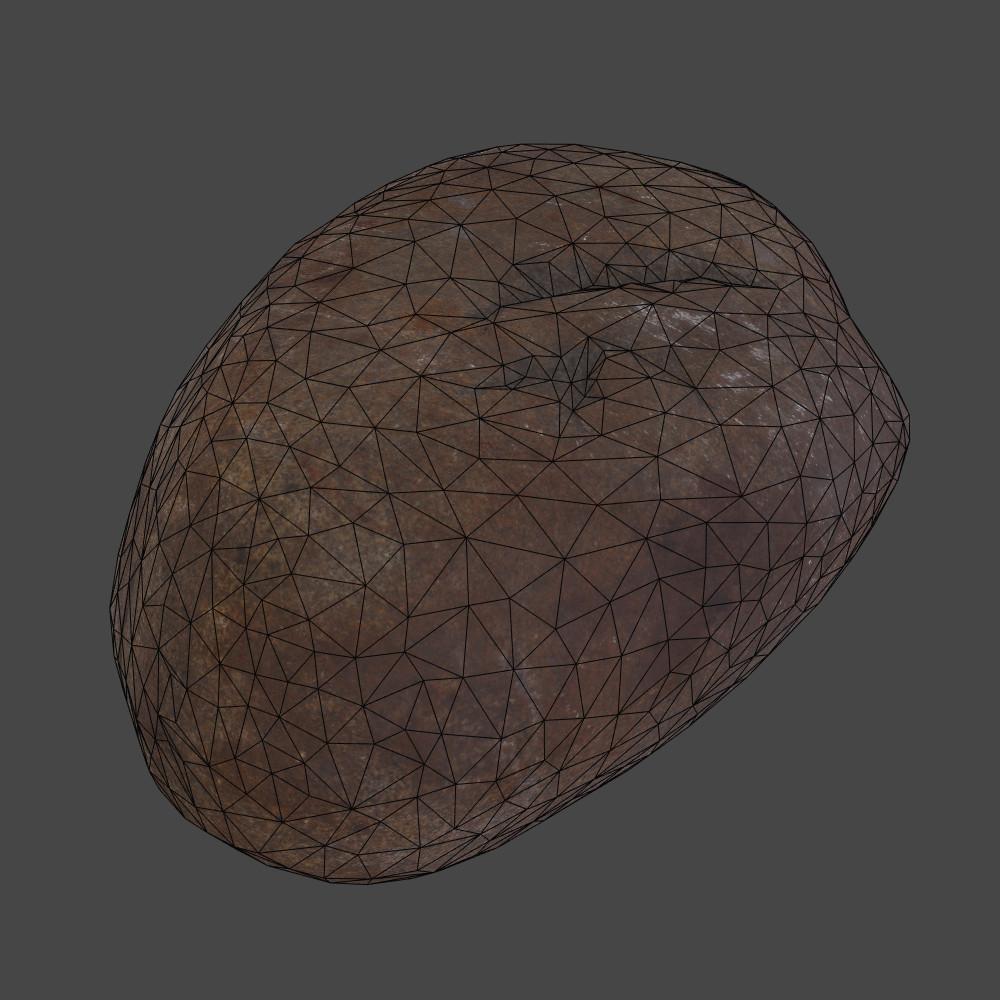Stone10