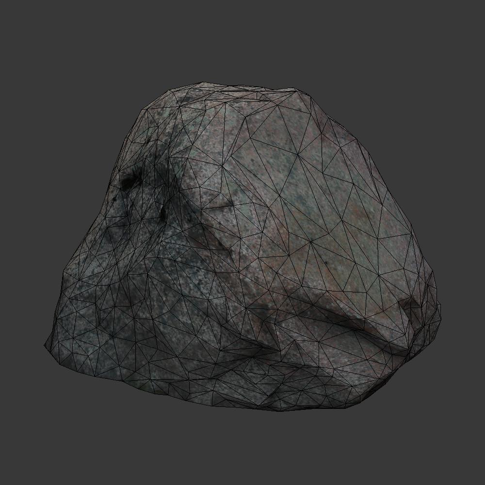 Stone11