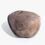 Stone1