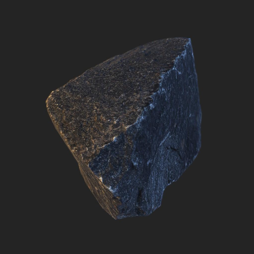 Stone12