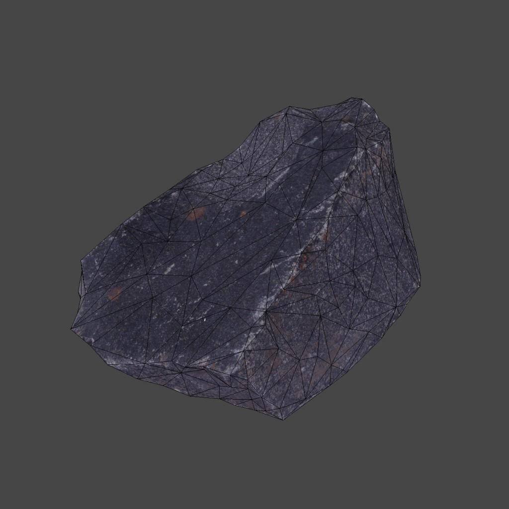 Stone16