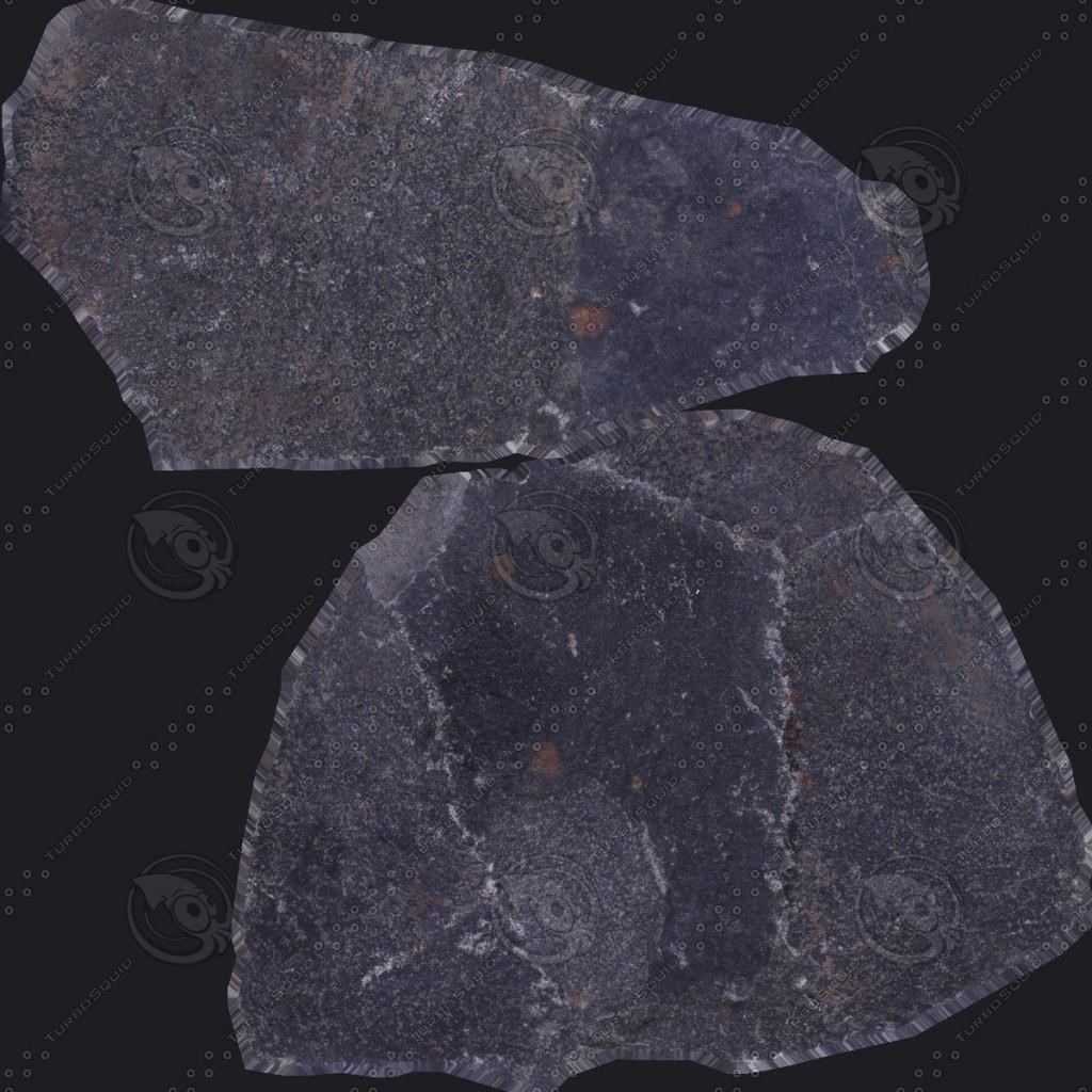 Stone17
