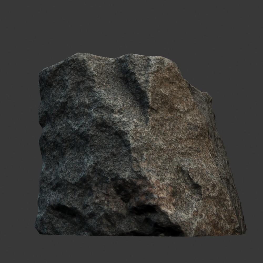 Stone3