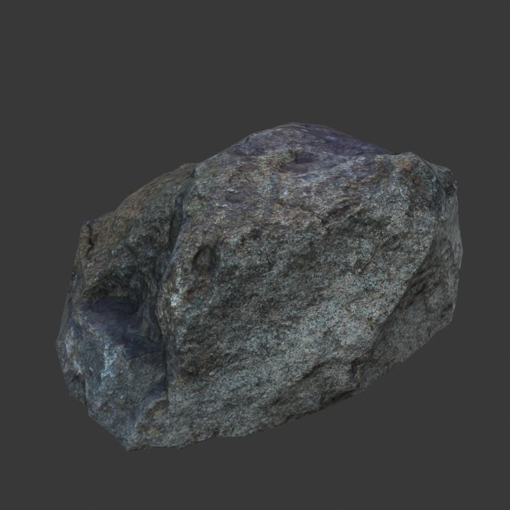 Stone6