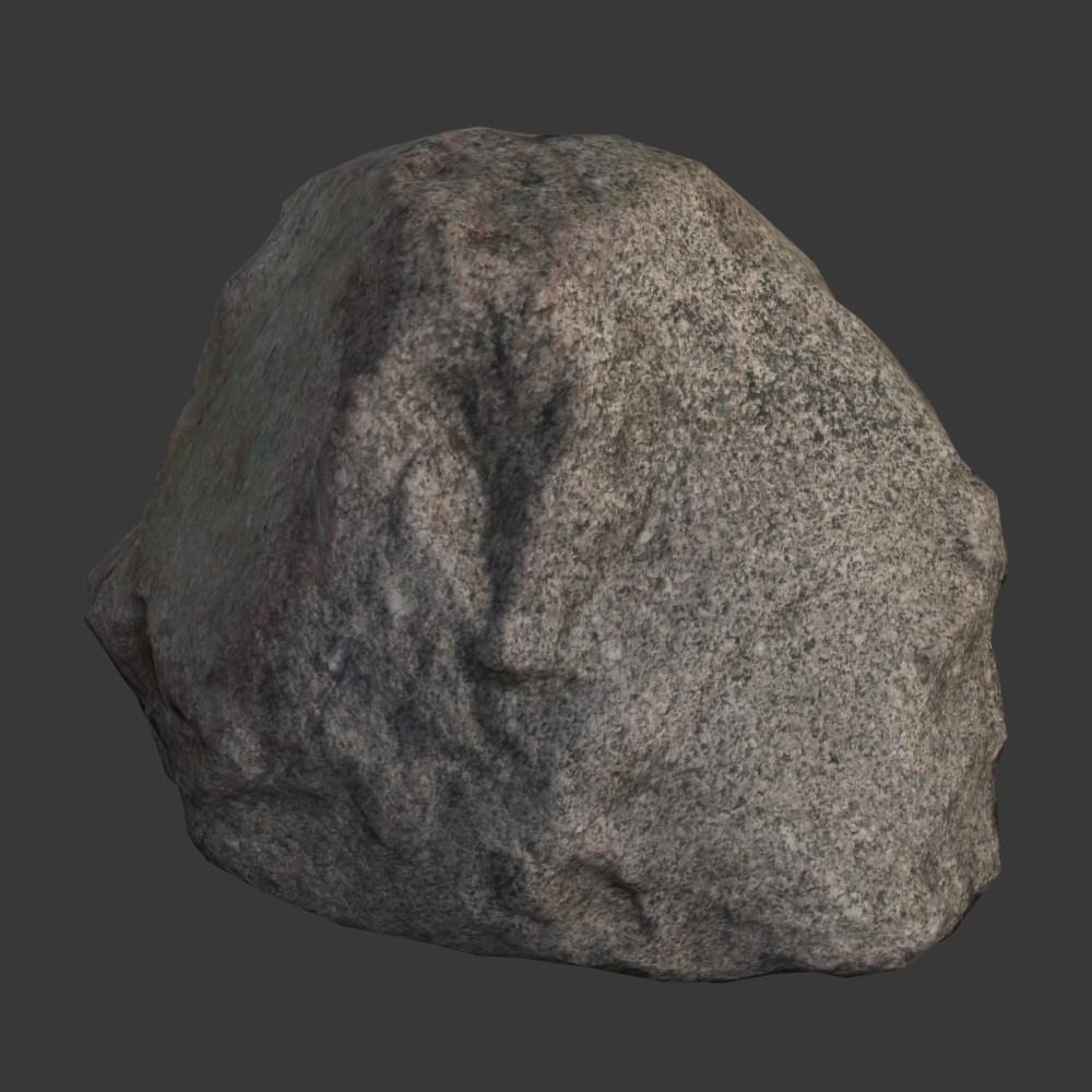 Stone7
