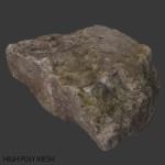 Stone8
