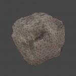 Stone9
