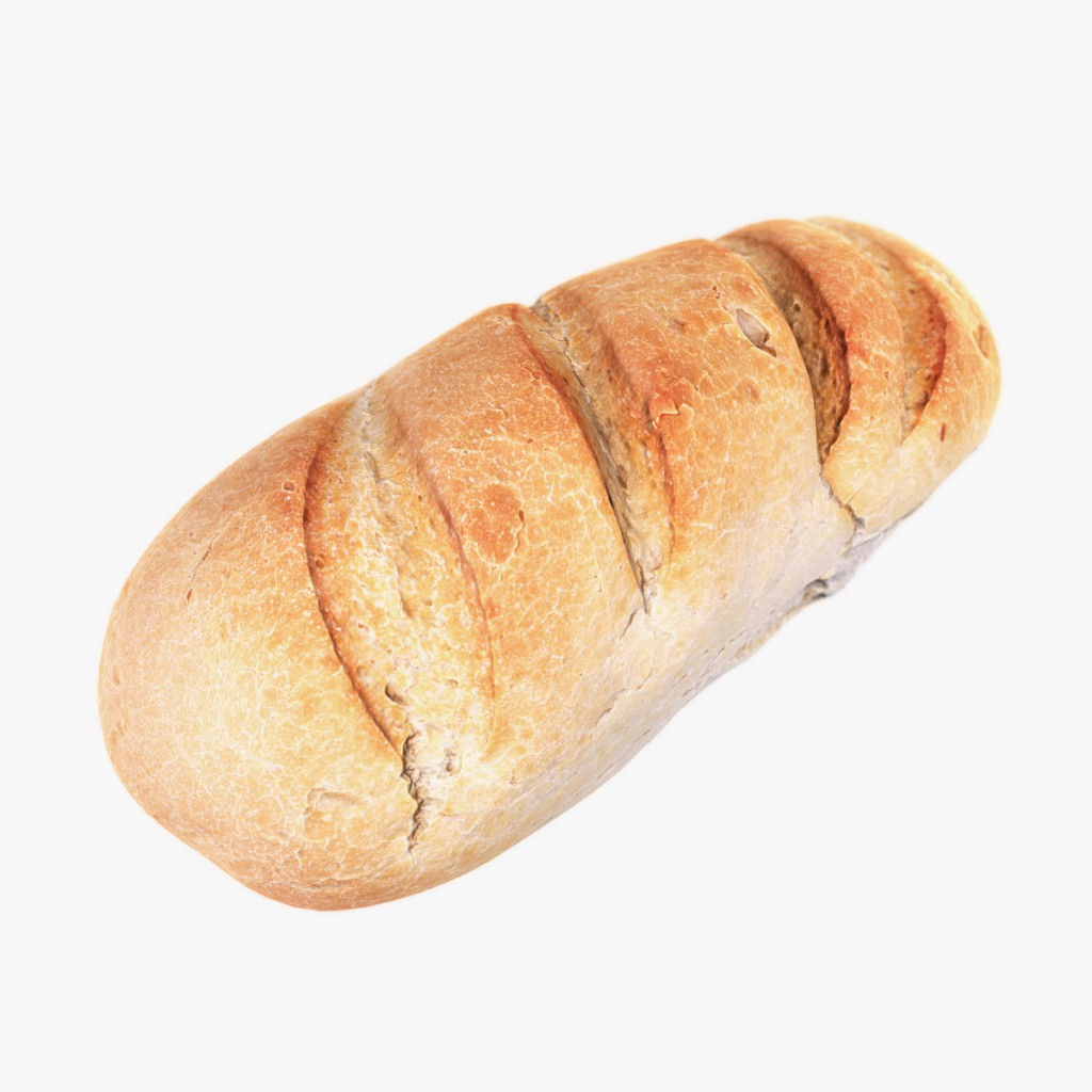 White_Loaf_Bread1